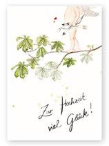 Postkarte Nr. 40
