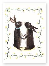Postkarte Nr. 35