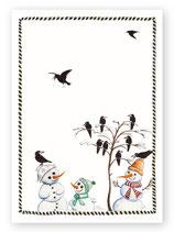 Postkarte Nr. 80