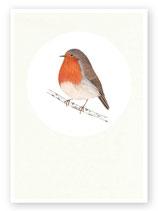 Postkarte Nr.53