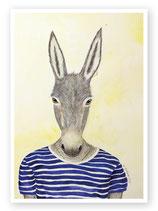 Postkarte Nr. 24