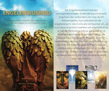 Engelenwijsheid Kaarten