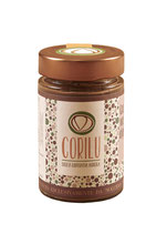 Crema spalmabile al gianduia (212 g)