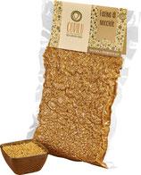Farina di nocciole (250 g)