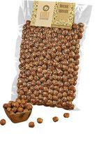 Nocciola Piemonte IGP sgusciata (500 g)