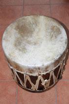 Basstrommel 35 cm Durchmesser