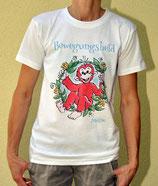 Modo T-Shirt