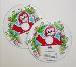 MoDo CD