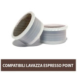 Lavazza Point Compatibile