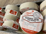 Shampoing solide 60 gr
