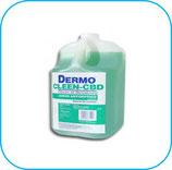 Dermocleen galón
