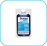 Dermo Qrit 500ml