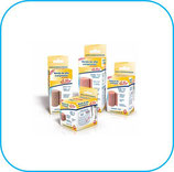 Venda elastomedic 7.5 CM Pieza