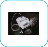 Nebulizador Mod. P-103