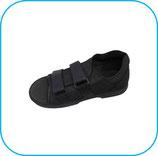 Zapato medico quirúrgico