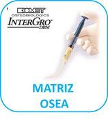 InterGro BMM