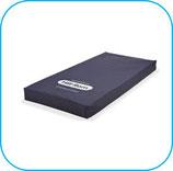Colchon para cama Hill-Rom Modelo NP100