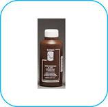 Agua Oxigenada 125 ML