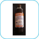 Agua Oxigenada 420 ML