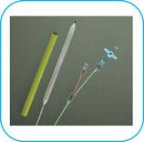 Catéter de dilatación X-Force N30