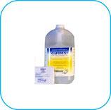 Gafidex desinfectante galón