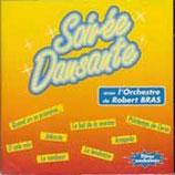"CD Robert BRAS ""Soirée dansante"""