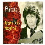"CD RICAO ""Angelitos negros"""