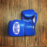 Superpro Kinder-Boxhandschuhe