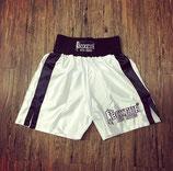 Boxeur des rues Muhammad Ali Boxing Shorts