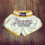 Boxeur des rues Kampf- und Trainingsshorts