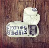 "Superpro ""The Legend"" Boxhandschuhe"