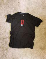 ILIR Dry Fit Shirt mit Ärmel