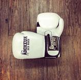 Boxeur des rues Boxhandschuhe