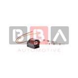 Kabelstrang Satz Kennzeichenleuchte Nummernschild Renault Megane 240506560R