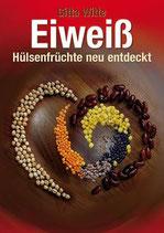 Eiweiß - Hülsenfrüchte neu entdeckt