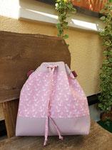 Nery Bag
