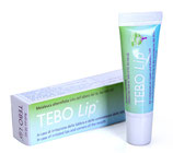 TEBOLip ® Roll-on 10 ml