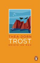 Thea Dorn - Trost