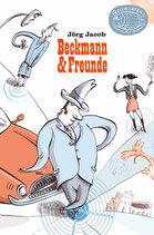 Jacob/Bettzieche, Beckmann & Freunde
