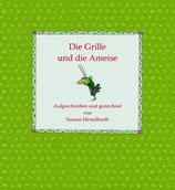 Hesselbarth, Die Grille und die Ameise