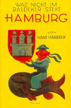 Harbeck, Hans - Hamburg