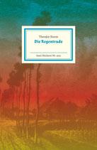 Theodor Storm, Die Regentrude