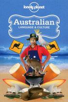 Lonely Planet Australian Language & Culture
