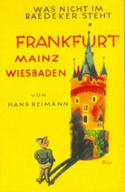 Reimann, Hans - Frankfurt