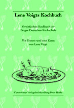Voigt, Lene - Lene Voigts Kochbuch