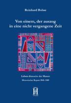 Stadtgeschichtliches Museum Leipzig (Hrsg.): Uns einst die Liebe zum Buch. Jüdische Verleger in Leipzig (1815-1838)