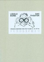 Boris, Lászlo - Das Theater