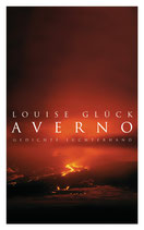 Louise Glück - Averno