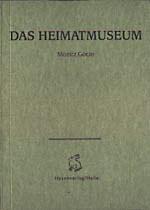 Götze, Moritz - Heimatmuseum
