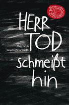 Jacob/Hesselbarth, Herr Tod schmeißt hin